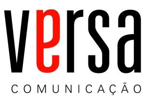Logo_Versa_PDF