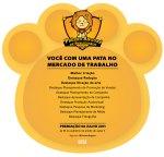 Prêmio Angorá de Publicidade UNIFACS