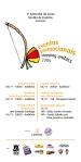 Eventos Promocionais Shopping UNIFACS - Versa Comunicação