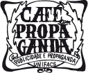 Id. Visual Café com Propaganda