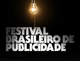 abp-festival-brasileiro-de-publicidade