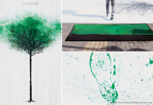 i-am-aileen-environmental-campaign-green-pedestrian-crossing