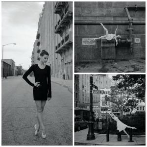 dance blog 02