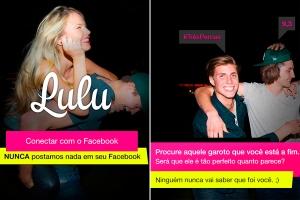 aplicativo_lulu